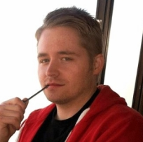 perrin-carrell-authority hacker platinum pro